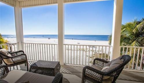 70 Avenue, Fort Myers Beach, Florida 33931