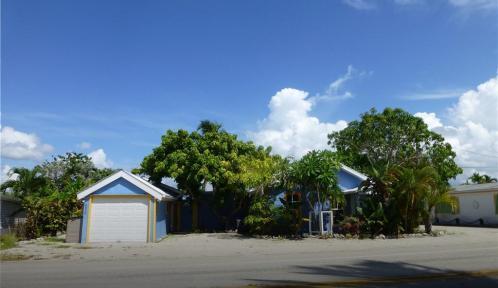 4830 Pine Island, Matlacha, Florida 33993