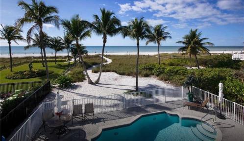 2704 Estero, Fort Myers Beach, Florida 33931