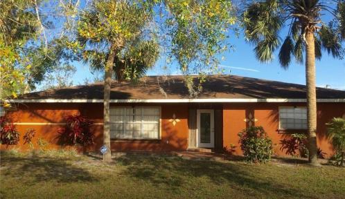 612 Nassau, Immokalee, Florida 34142