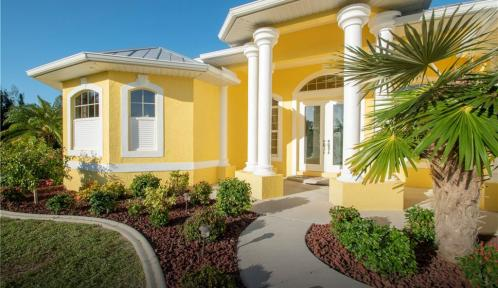 14630 Tamarac, Bokeelia, Florida 33922