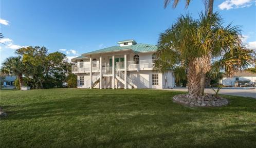 7380 Barrancas, Bokeelia, Florida 33922