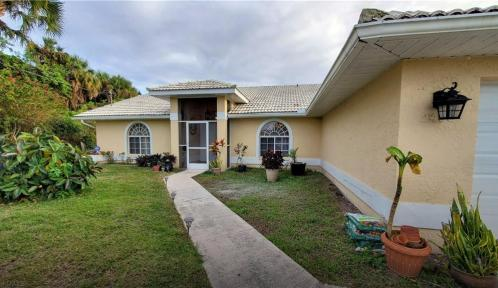 2406 Edgewater, Lehigh Acres, Florida 33936