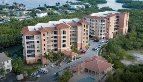 22628 island pines Unit #1505, Fort Myers Beach, Florida 33931