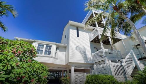 16651 Seagull Bay, Bokeelia, Florida 33922