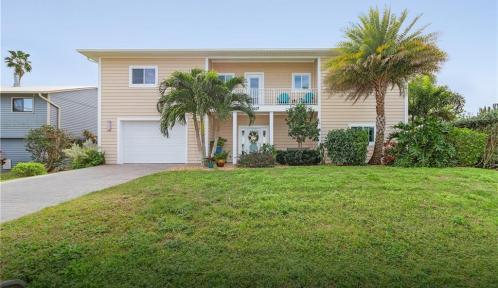 5305 Martin, Bokeelia, Florida 33922