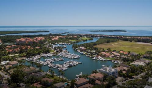 6275 Dolphin Dr, Coral Gables, Florida 33158