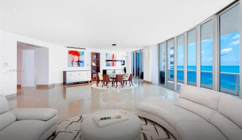 5959 Collins Av Unit 1407, Miami Beach, Florida 33140