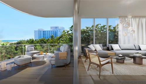 312 Ocean Drive Unit B H5, Miami Beach, Florida 33139