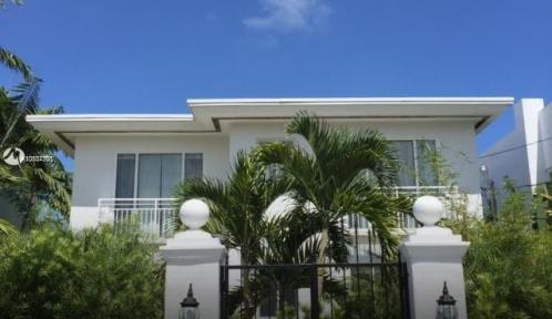 3921 N Meridian Ave, Miami Beach, Florida 33140