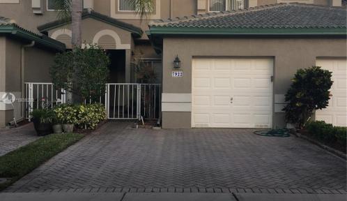7922 Exeter Blvd E Unit 103, Tamarac, Florida 33321