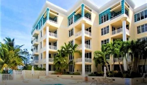 1 Century Ln Unit 405, Miami Beach, Florida 33139