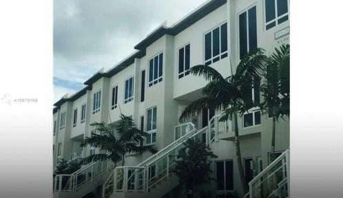 6670 NW 105th Ct, Doral, Florida 33178
