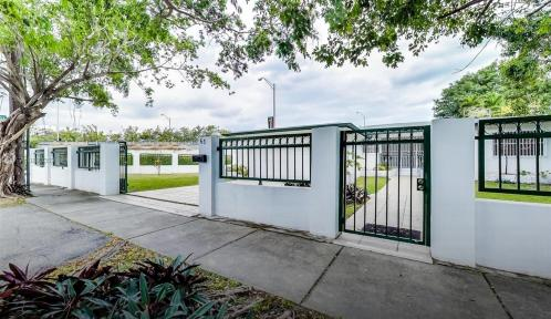 63 31st Rd, Miami, Florida 33129