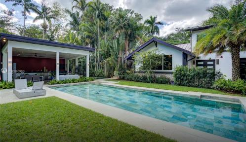 3700 Poinciana Ave, Miami, Florida 33133
