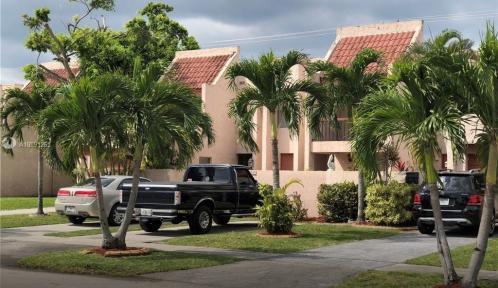 1836 58th Ave Unit 31, Lauderhill, Florida 33313