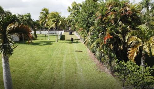 131xx 103, Miami, Florida 33176