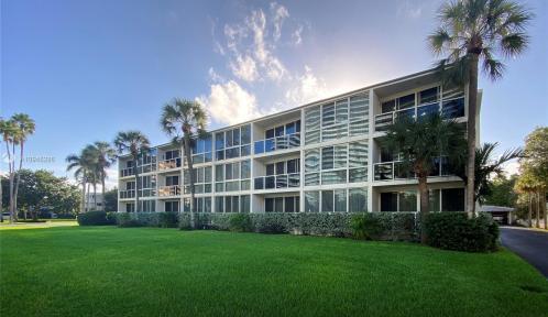 1 Harbour Way Unit 306, Bal Harbour, Florida 33154