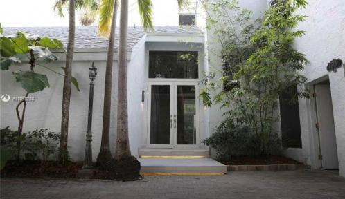 1905 Oak Haven Cir, Miami, Florida 33179