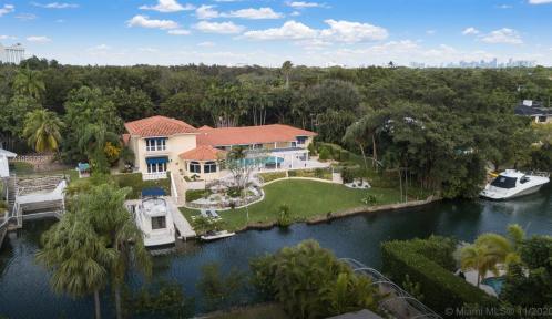 1216 Alfonso Ave, Coral Gables, Florida 33146