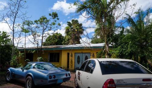 17620 NW 18th Ave, Miami Gardens, Florida 33056
