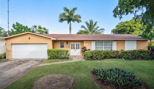 901 NW 207th St, Miami Gardens, Florida 33169