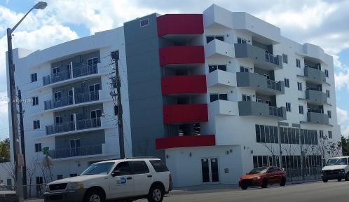 628 23rd Ave, Miami, Florida 33125