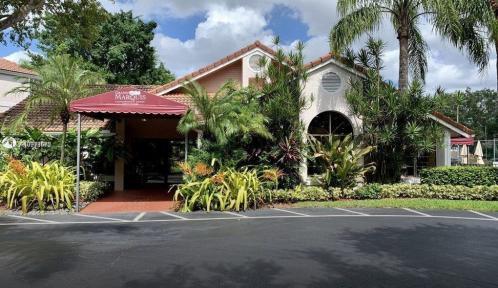 10155 W Sunrise Blvd Unit 202, Plantation, Florida 33322