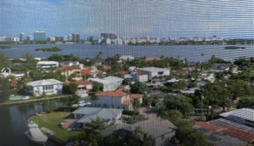 2500 NE 135th St Unit P B-5, North Miami, Florida 33181