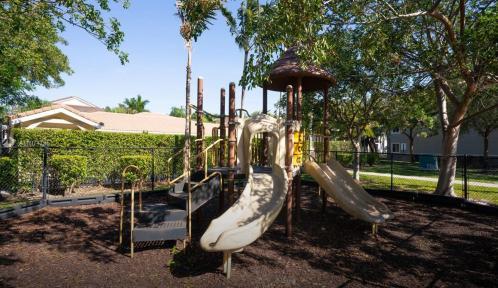 15460 SW 284th St Unit 4201, Homestead, Florida 33033