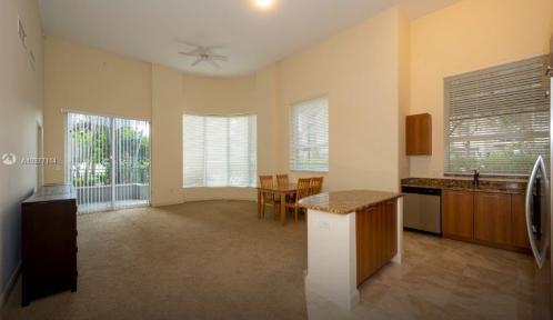 510 NW 84th Ave Unit 129, Plantation, Florida 33324