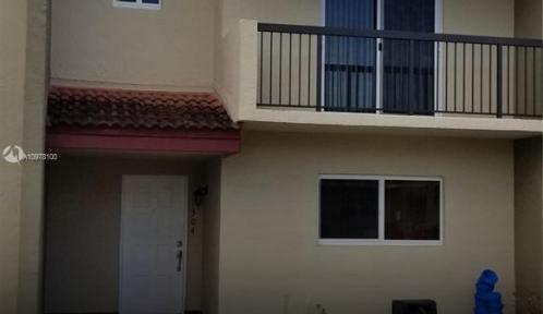 6165 SW 130th Ave Unit 1304, Miami, Florida 33183