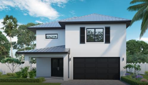 9066 SE Mars Street, Hobe Sound, Florida 33455