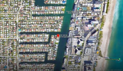 2791 5th St, Pompano Beach, Florida 33062