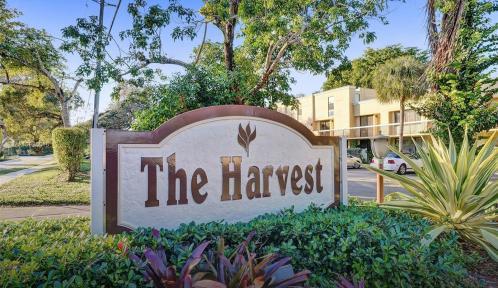 2901 SW 87th Ave Unit 602, Davie, Florida 33328