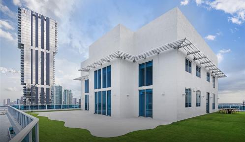 700 NE 25th St Unit 2, Miami, Florida 33137