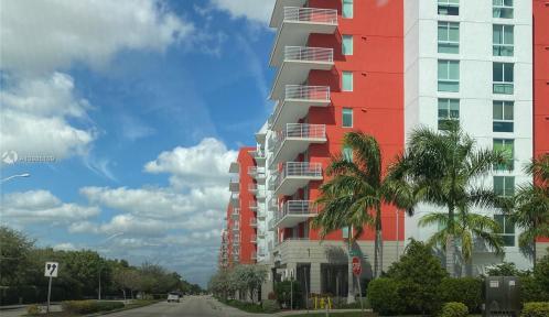 7661 107th Ave Unit 507, Doral, Florida 33178