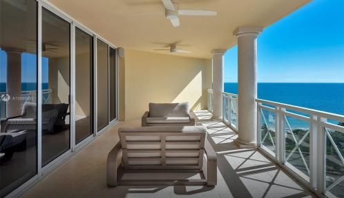 430 Grand Bay Dr Unit 1204, Key Biscayne, Florida 33149