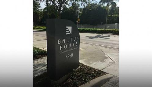 4250 Biscayne Blvd Unit 1418, Miami, Florida 33137