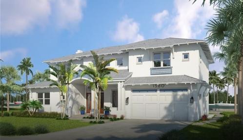 1580 SE 8th St, Deerfield Beach, Florida 33441