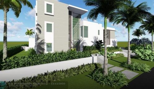 821 Seasage Dr, Delray Beach, Florida 33483