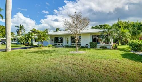1431 Ocean Blvd   93, Lauderdale By The Sea, Florida 33062