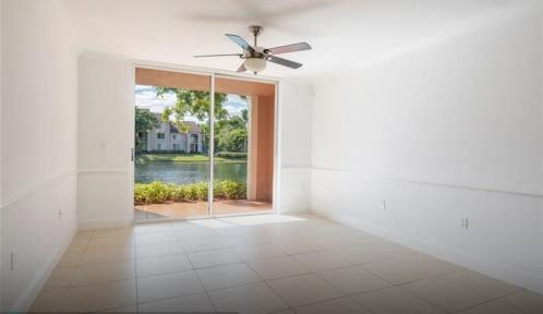 12166 Saint Andrews Pl Unit 106, Miramar, Florida 33025