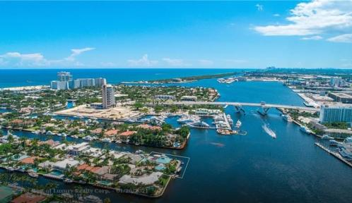 2500 Lucille Dr, Fort Lauderdale, Florida 33316