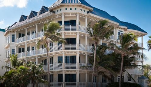 120 Jupiter Key Unit Entire Building, Jupiter, Florida 33477