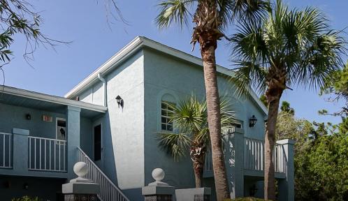 1616 SE Green Acres Unit 204, Port Saint Lucie, Florida 34952