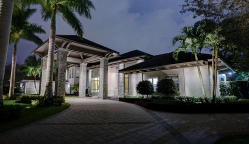 12247 Tillinghast, Palm Beach Gardens, Florida 33418
