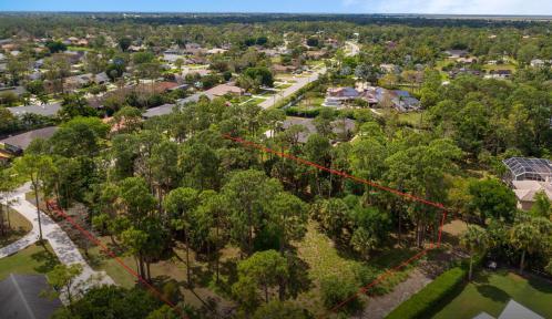 14549 Paddock, Wellington, Florida 33414