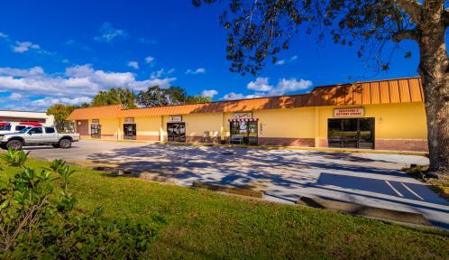 300 Old Dixie Unit , Vero Beach, Florida 32962