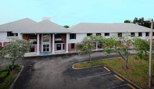 Unit , West Palm Beach, Florida 33417